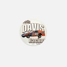 D82 - Travis Davis - Modified Mini Button