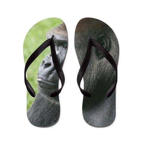 IMG_2967 Flip Flops