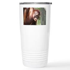IMG_6384 Travel Mug