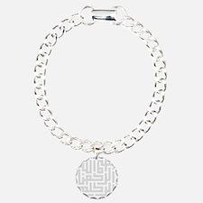 bismillah_fr_bot_10x10 Bracelet