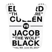 edward-vs-jacob_black Bib