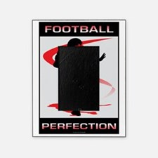 Football 1 Picture Frame