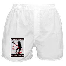 Lacrosse 28 Boxer Shorts