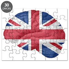 ukbrain Puzzle