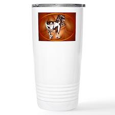 Paint_sticker Travel Mug