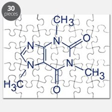 cp_caffiene_9x7_mpad Puzzle