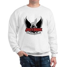 jakesgarage Sweatshirt