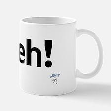 Feh Mug