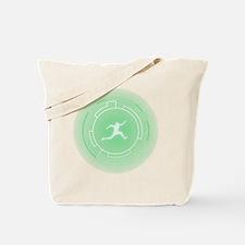 crackdown-agility-full Tote Bag