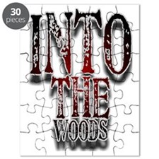 woods1 Puzzle