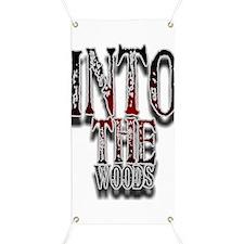 woods1 Banner