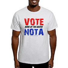 votenota T-Shirt