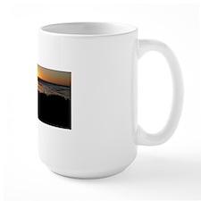 IMG_3662 Mug