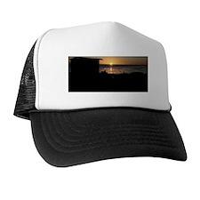 IMG_3662 Trucker Hat
