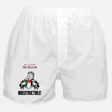 goturkey Boxer Shorts