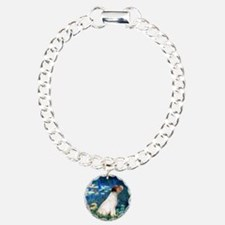 SFP-Lilies5-JRT7-lkup Bracelet