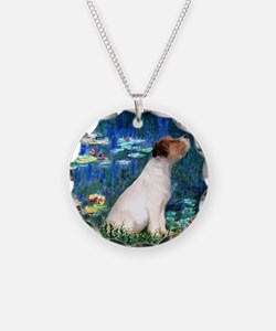 SFP-Lilies5-JRT7-lkup Necklace