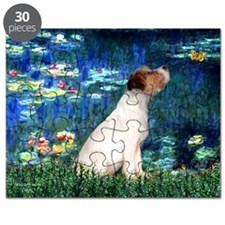 SFP-Lilies5-JRT7-lkup Puzzle