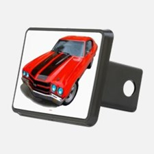 redchevelle Hitch Cover