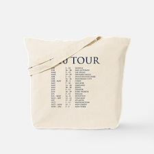t-shirt_back Tote Bag