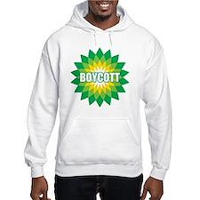 boycott Jumper Hoody