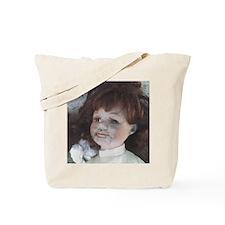 cp_creepydoll Tote Bag