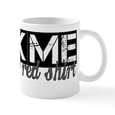 askme3 Mug