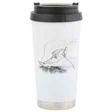 2782-079bo-b Travel Coffee Mug