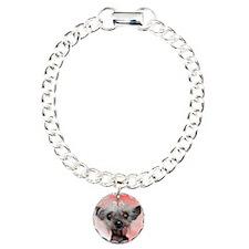 Miss Ellie2 Bracelet