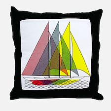 sc0078ca77 Throw Pillow