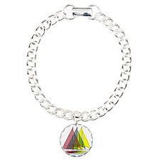 sc0078ca77 Bracelet