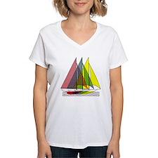 sc0078ca77 Shirt