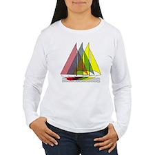 sc0078ca77 T-Shirt