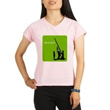 iremember Performance Dry T-Shirt