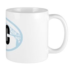cape-cod-sagamore-bridge Mug