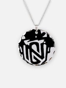 ngbasic Necklace