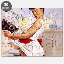 apron1 Puzzle