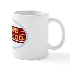 2-cape-cod-nauset-sticker Mug