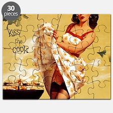 apron2 Puzzle