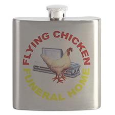 flying_chicken_dark Flask