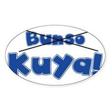 kuya_bunso Decal