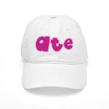 Ate Cap