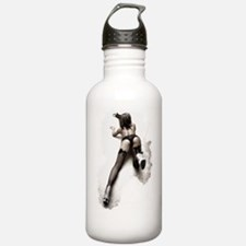 rfgeerr Water Bottle