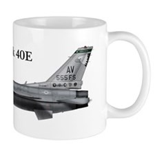 f16_555_fs_triple_nickel Mug