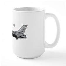 f16_555_fs_triple_nickel Mug