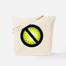 NO BP CIRCLE Tote Bag