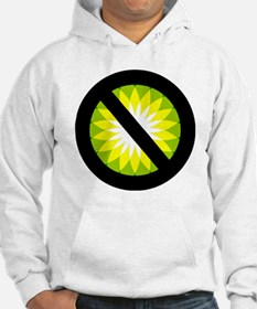 NO BP CIRCLE Jumper Hoody