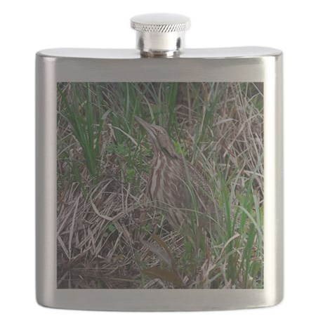note card -front 2 Flask