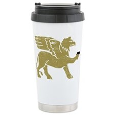 OHMSS Travel Mug