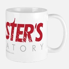 Doobsters Laboratory Shirt Mug